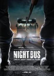 Night Bus Full online