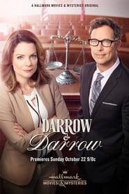 Darrow & Darrow Full online