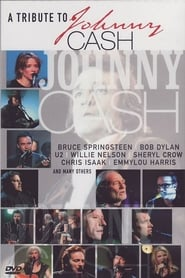 A Tribute To Johnny Cash Full online