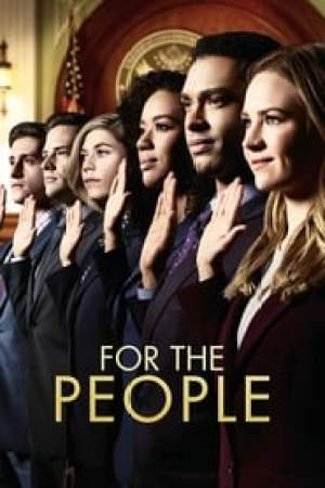 For The People 2018 Online Subtitrat