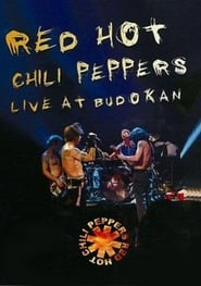 Red Hot Chili Peppers: Live At Budokan Full online