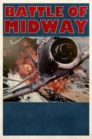 The Battle of Midway Full online
