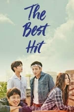 The Best Hit 2017 Online Subtitrat