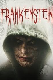 Frankenstein Full online