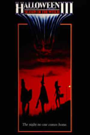 Halloween III: Season of the Witch 1982 Online Subtitrat