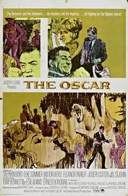 The Oscar Full online