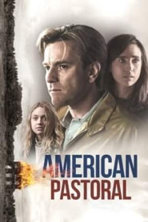 American Pastoral 2016 Online Subtitrat