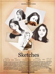 Sketches Full online