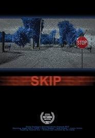 Skip Full online
