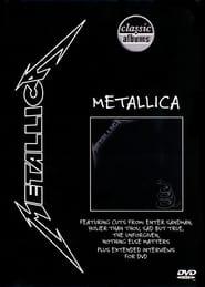 Classic Albums: Metallica -The Black Album Full online