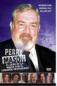Perry Mason: The Case of the Heartbroken Bride Full online