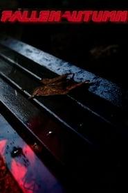 Fallen Autumn Full online