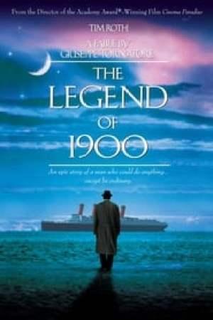 The Legend of 1900 1998 Online Subtitrat