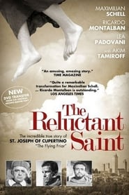 The Reluctant Saint Full online