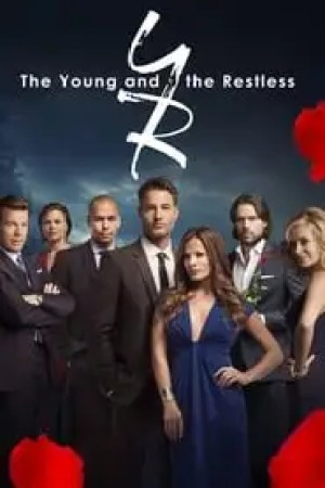 The Young and the Restless 1973 Online Subtitrat