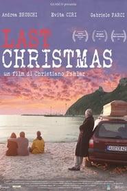 Last Christmas Full online