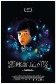 Sergent James Full online