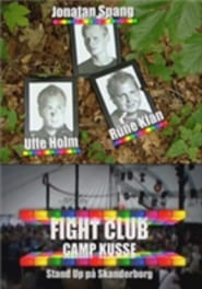 Fight club camp kusse Full online