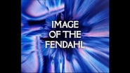 Doctor Who: Image of the Fendahl