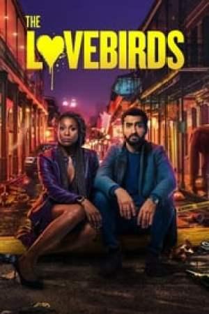 The Lovebirds 2020 Online Subtitrat