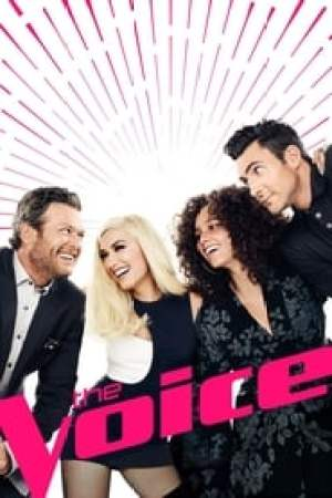 The Voice 2011 Watch Online