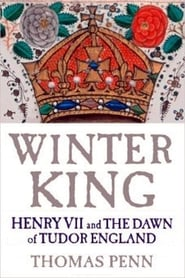 Henry VII: Winter King Full online