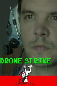 Drone Strike Full online
