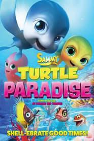 Sammy & Co Turtle Paradise Full online