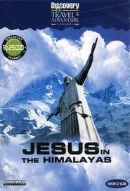 Discovery: Jesus in the Himalayas Full online
