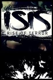 ISIS: Rise of Terror Full online