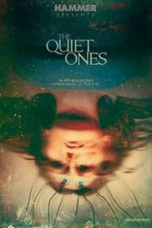 The Quiet Ones 2014 Online Subtitrat