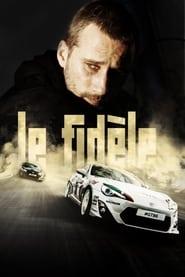Racer and the Jailbird Full online