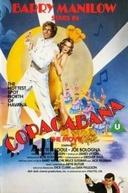 Copacabana Full online