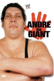 Andre The Giant Full online