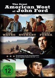 The American West of John Ford Full online