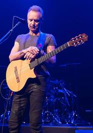 Sting - Konzert Im Pariser Olympia Full online