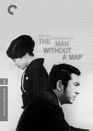 The Man Without a Map Full online