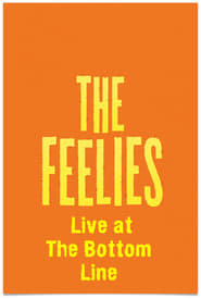 The Feelies: Live at The Bottom Line Full online