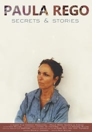Paula Rego, Secrets & Stories Full online