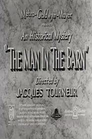 The Man in the Barn Full online