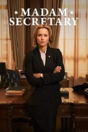 Madam Secretary 2014 Online Subtitrat