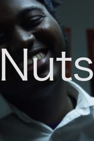 Nuts Full online