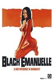 Black Emanuelle Full online