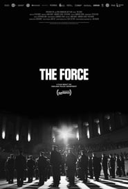 The Force Full online