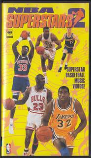 NBA Superstars 2 Full online