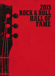 Rock and Roll Hall of Fame Induction Ceremony movie full
