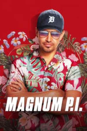 Magnum P.I. 2018 Online Subtitrat