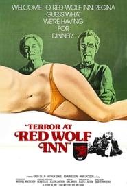 Terror at Red Wolf Inn Full online