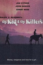 The Kid and the Killers Full online