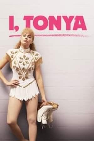I, Tonya 2017 Online Subtitrat